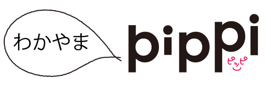 ペットと遊ぶ | 和歌山のペット(いきもの)情報ポータルサイト pippi(ぴっぴ)